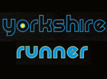 Yorkshire Runners