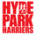 hyde park runners